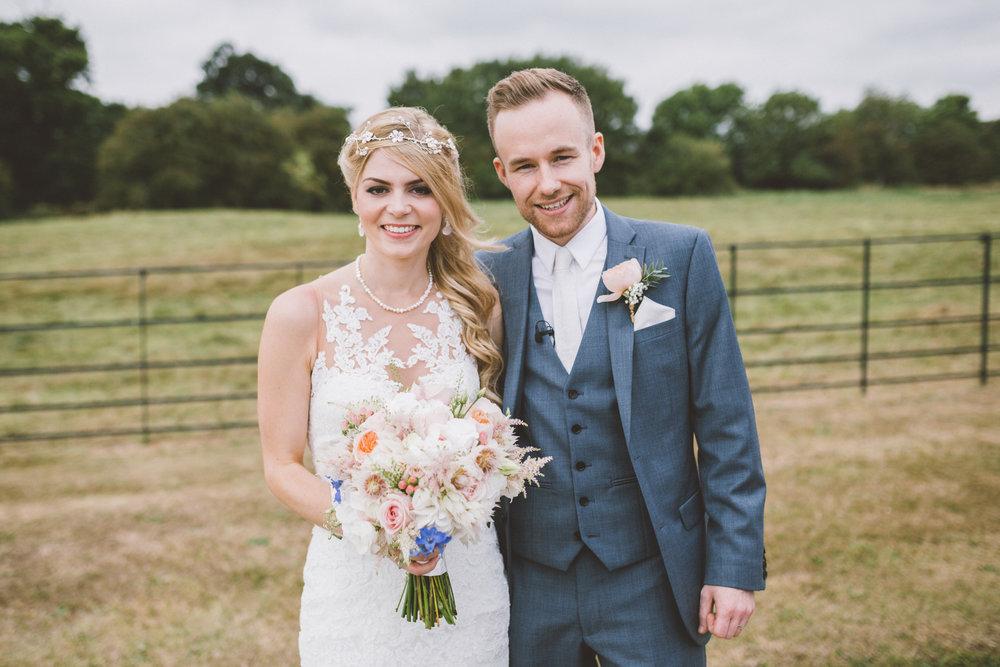 Charlotte & James Wedding-319.JPG