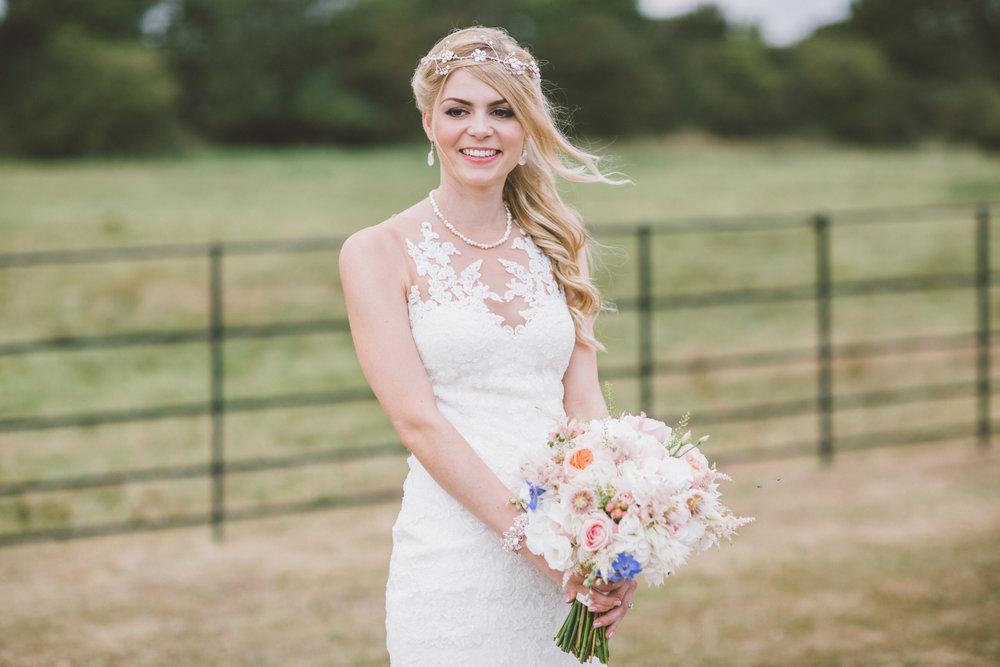 Charlotte & James Wedding-317.JPG
