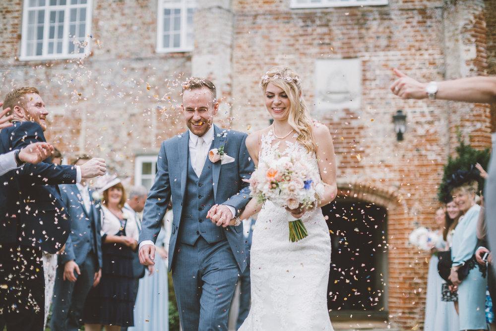 Charlotte & James Wedding-334.JPG