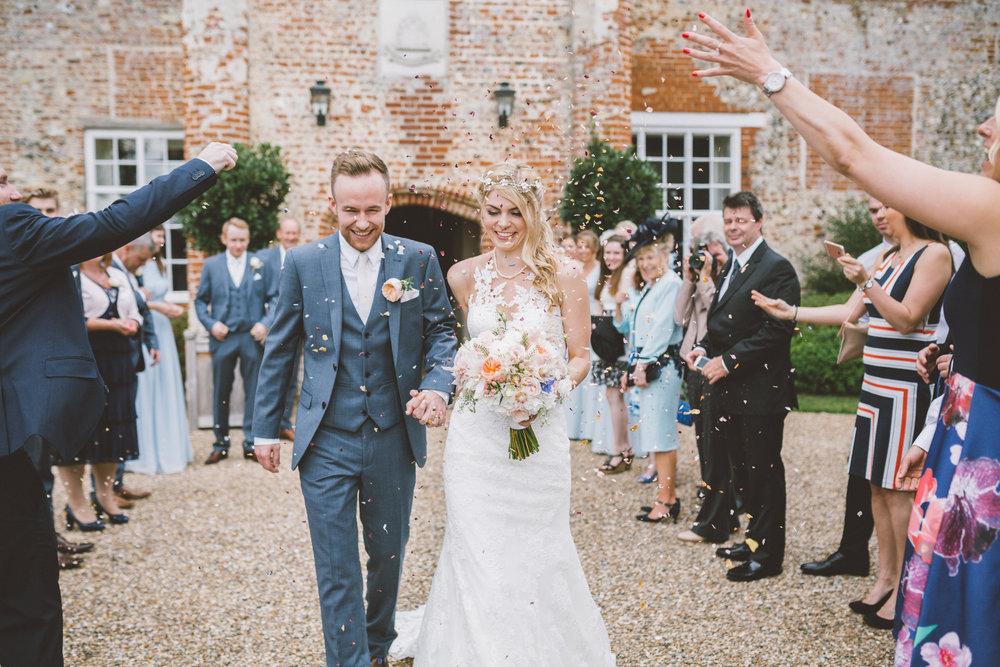 Charlotte & James Wedding-336.JPG