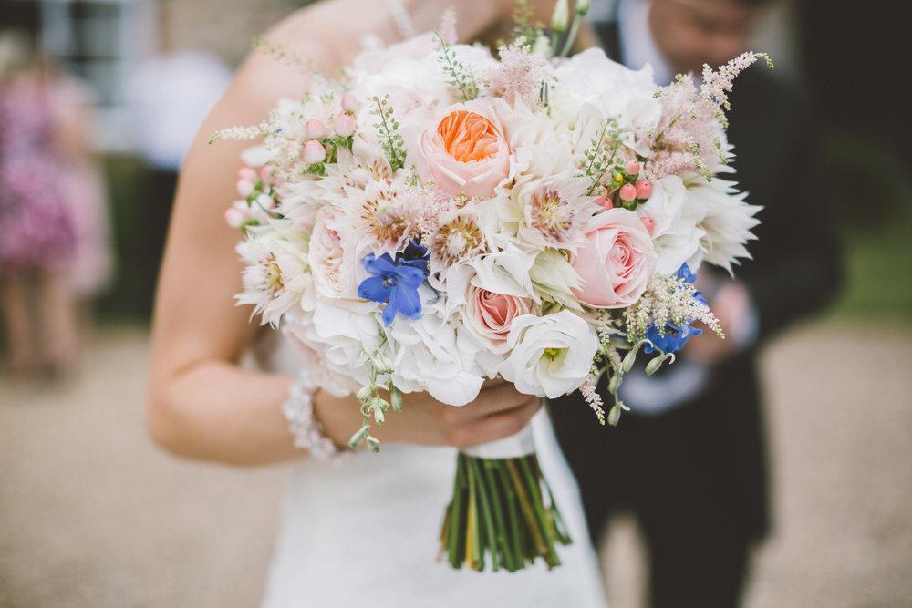 Charlotte & James Wedding-349.JPG