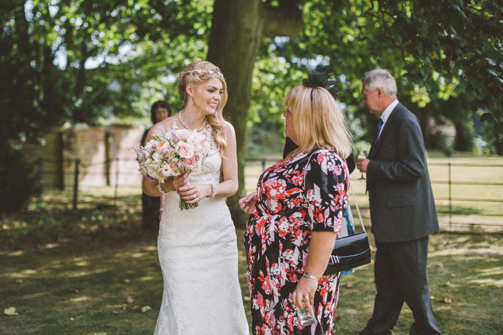 Charlotte & James Wedding-377.JPG