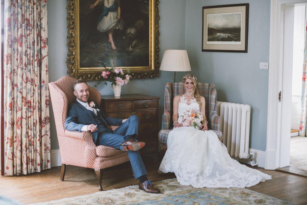 Charlotte & James Wedding-398.JPG