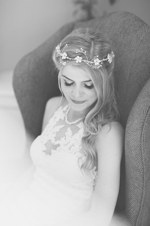 Charlotte & James Wedding-417.JPG