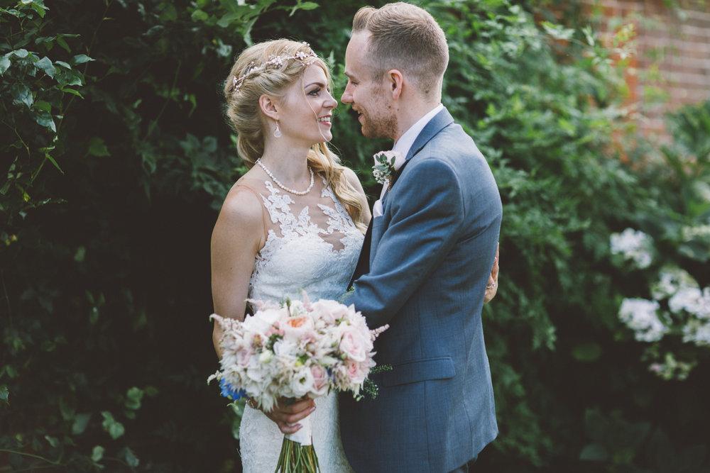 Charlotte & James Wedding-440.JPG