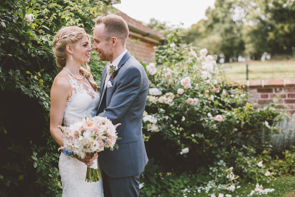 Charlotte & James Wedding-434.JPG