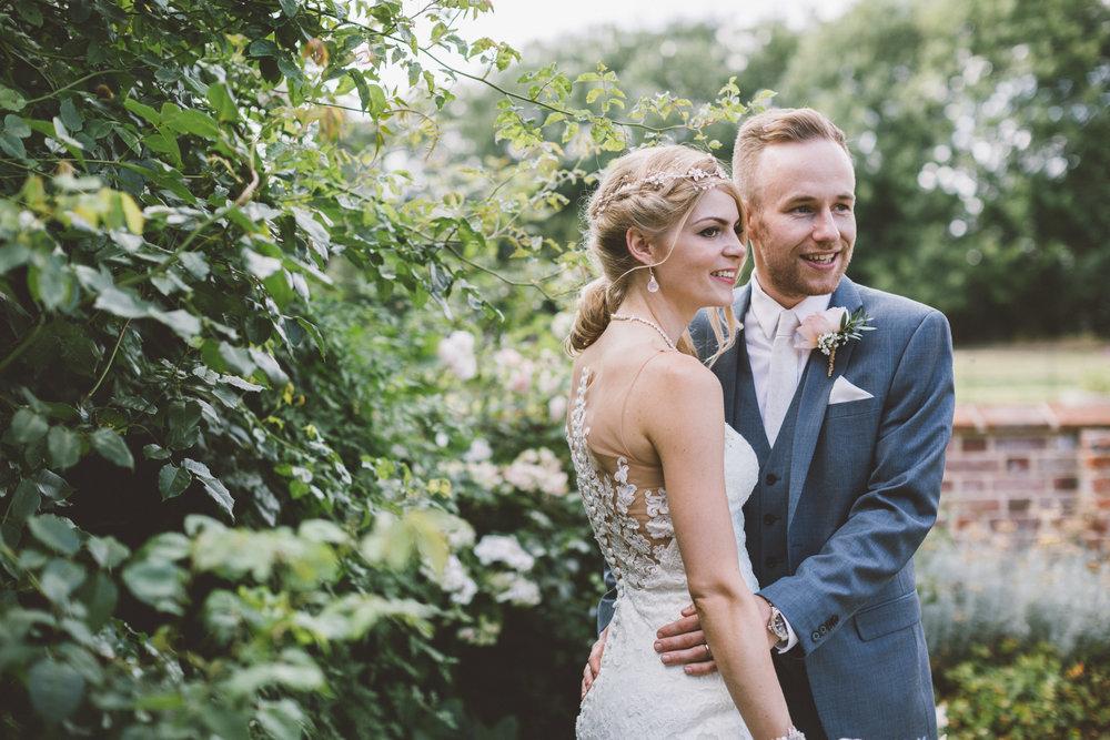 Charlotte & James Wedding-444.JPG