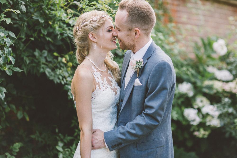 Charlotte & James Wedding-454.JPG
