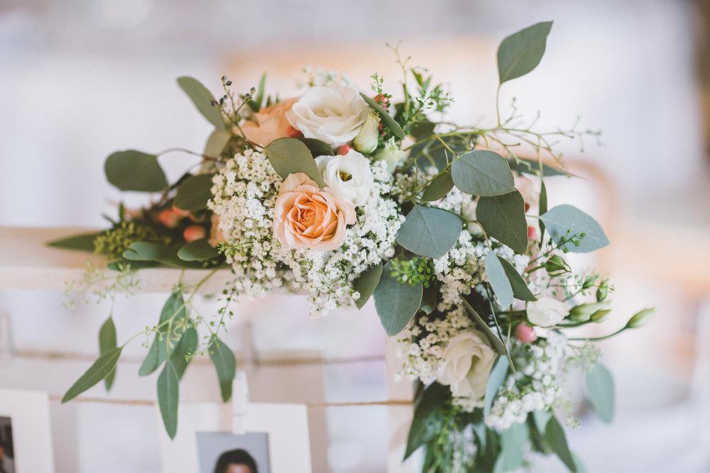 Charlotte & James Wedding-497.JPG