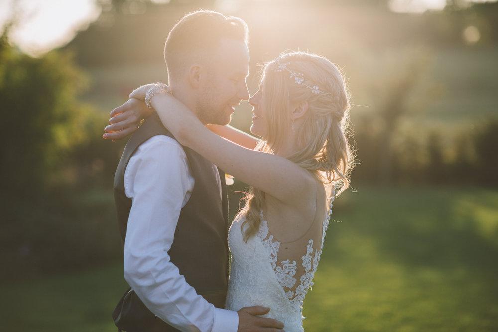 Charlotte & James Wedding-567.JPG