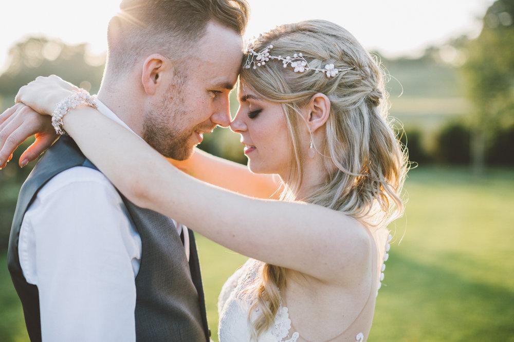 Charlotte & James Wedding-569.JPG
