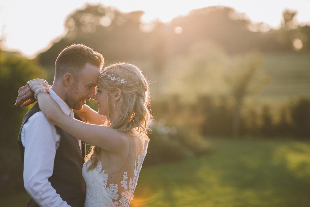 Charlotte & James Wedding-571.JPG