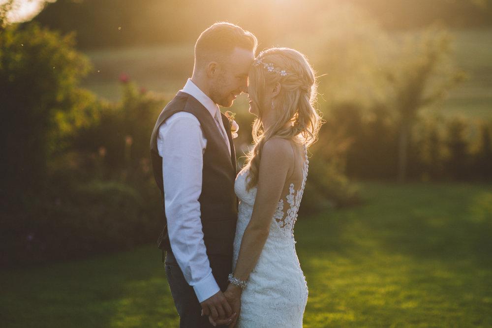 Charlotte & James Wedding-573.JPG