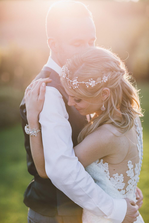 Charlotte & James Wedding-577.JPG