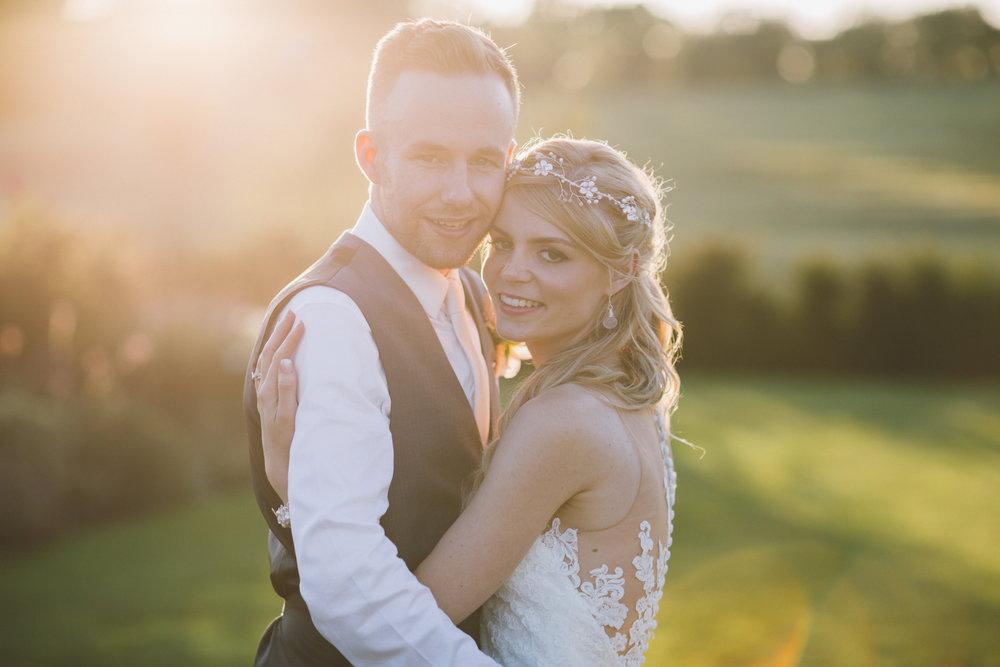 Charlotte & James Wedding-581.JPG