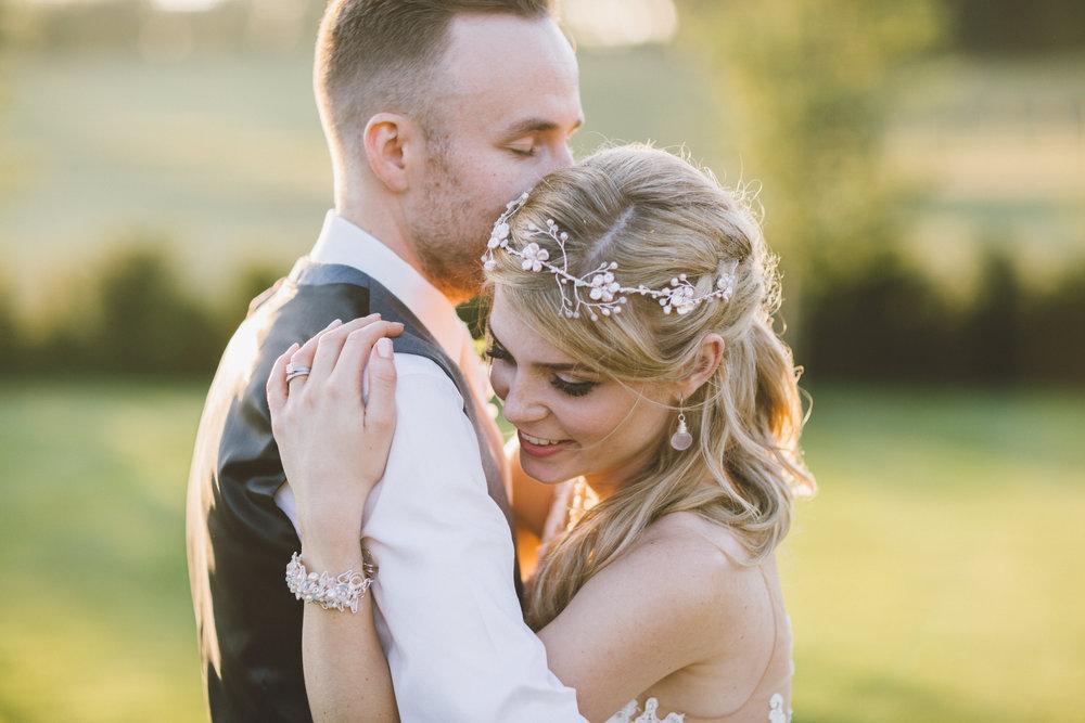 Charlotte & James Wedding-579.JPG