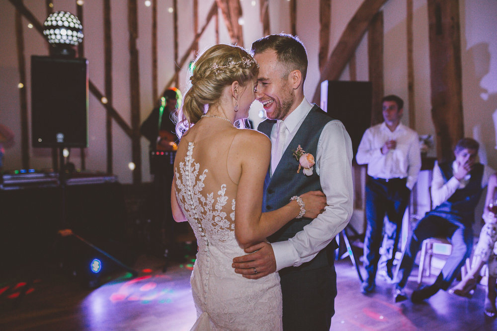 Charlotte & James Wedding-622.JPG