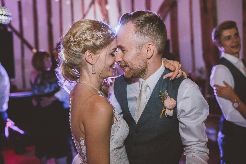 Charlotte & James Wedding-636.JPG