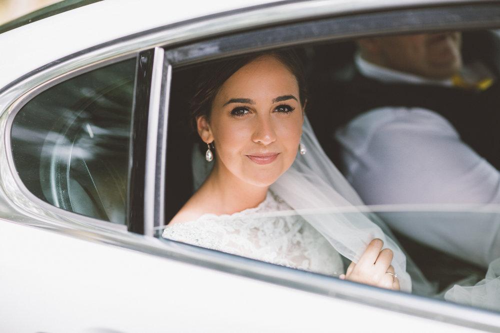 Laura & Alex Wedding-289.JPG