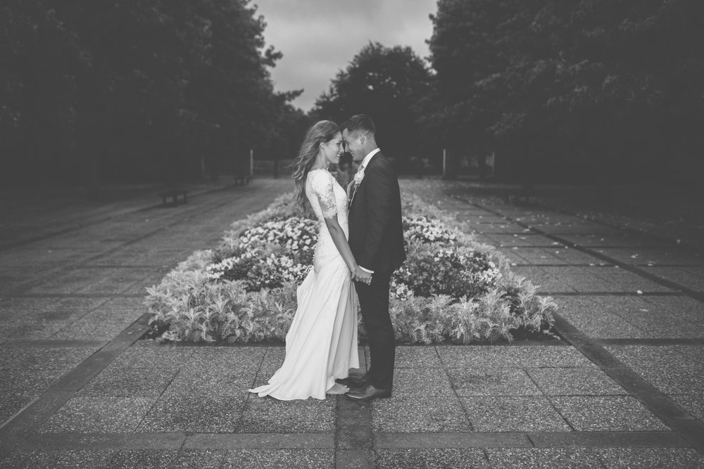 Matt & Molly Wedding-360.JPG