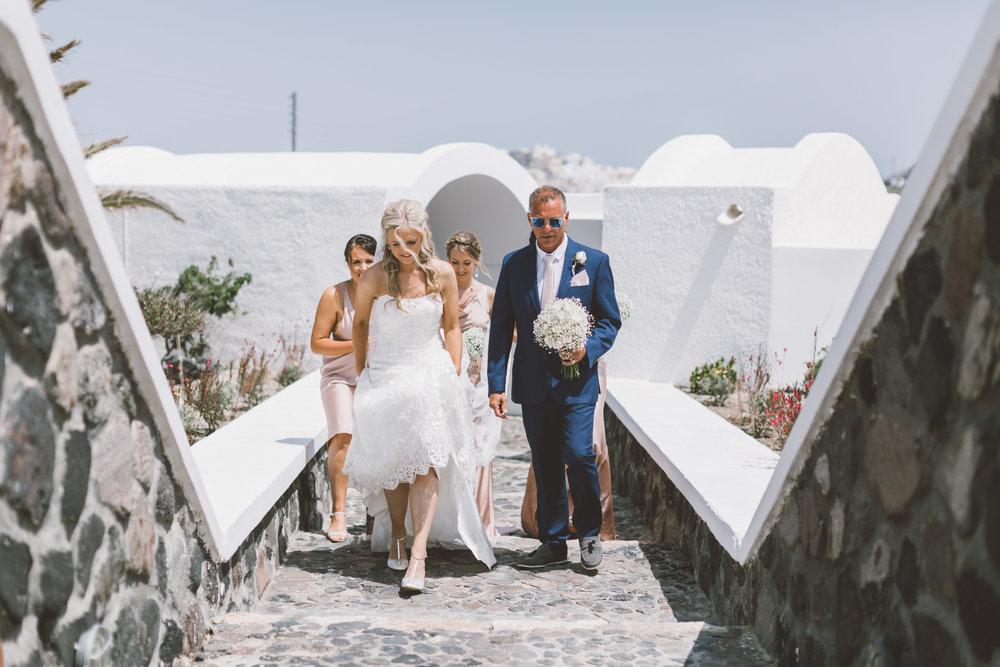 Santorini Greece Wedding Lucy and Zak-36.JPG