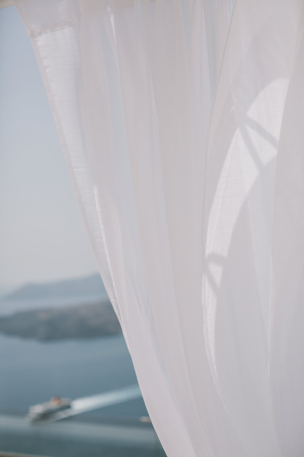 Santorini Greece Wedding Lucy and Zak-54.JPG
