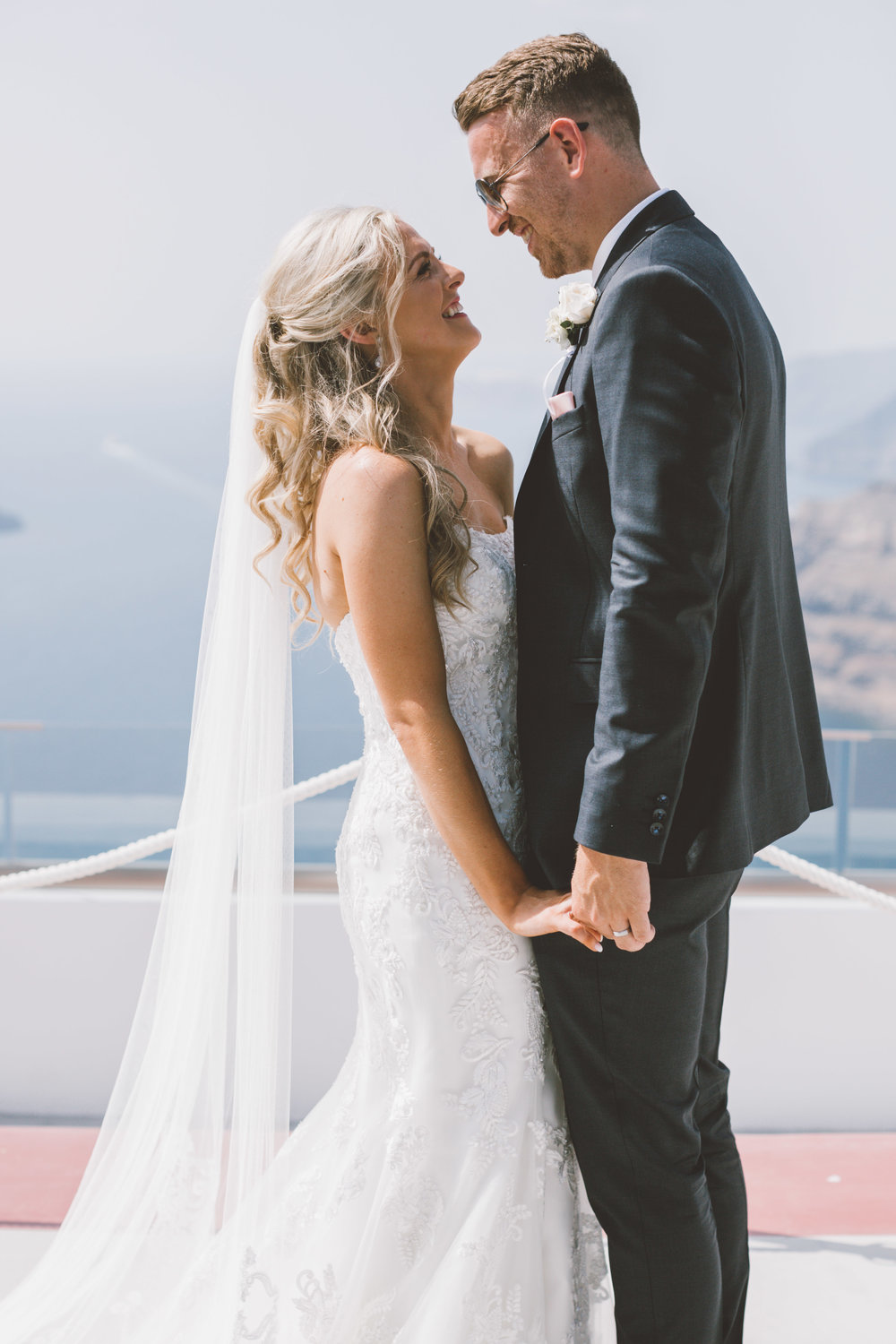 Santorini Greece Wedding Lucy and Zak-55.JPG