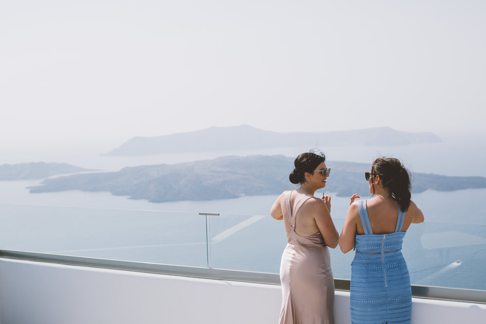 Santorini Greece Wedding Lucy and Zak-57.JPG