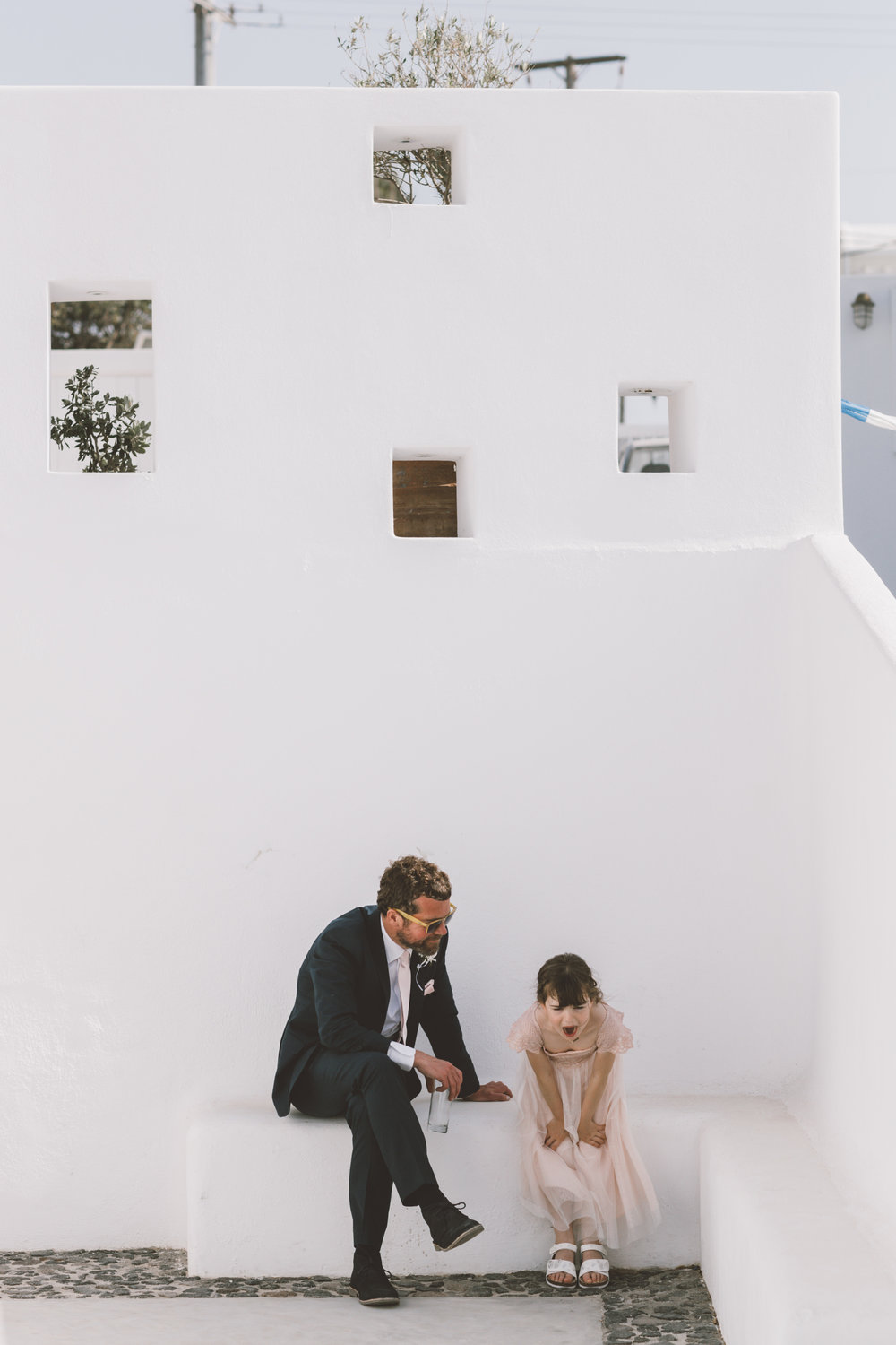 Santorini Greece Wedding Lucy and Zak-69.JPG