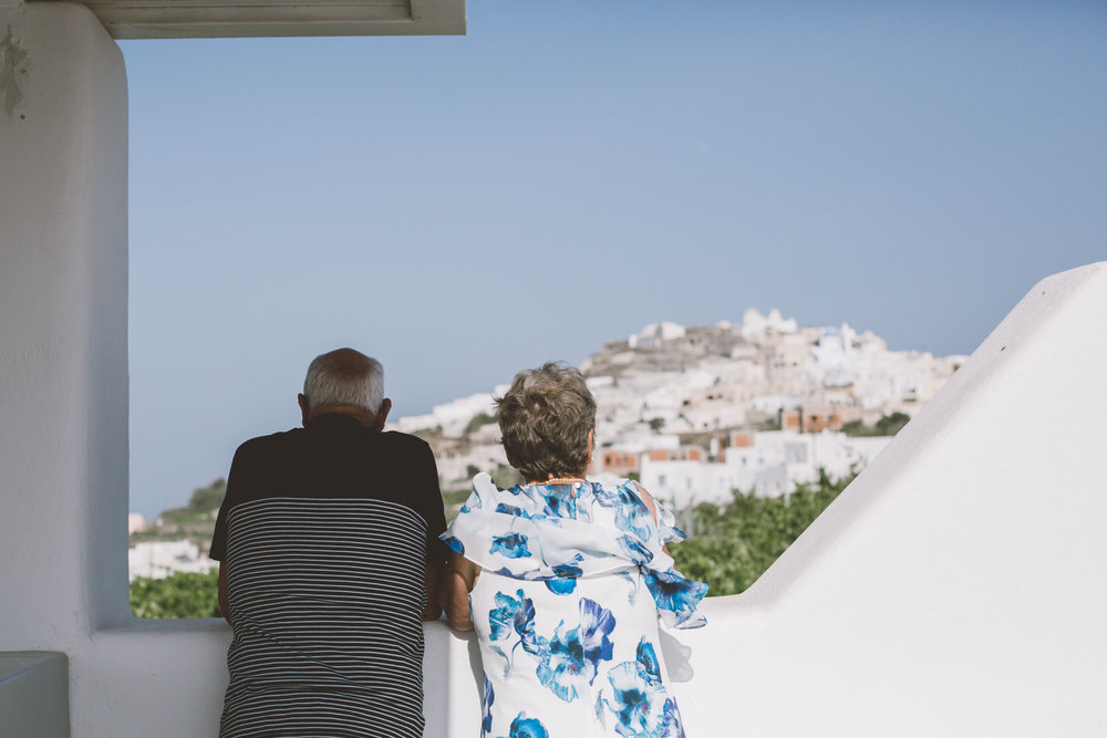 Santorini Greece Wedding Lucy and Zak-74.JPG