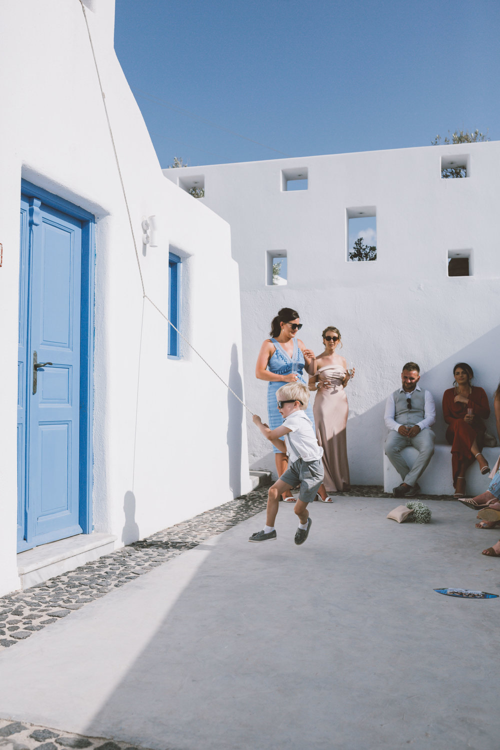 Santorini Greece Wedding Lucy and Zak-75.JPG