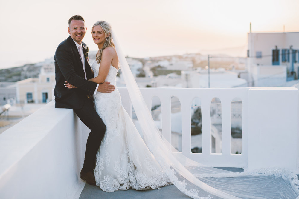 Santorini Greece Wedding Lucy and Zak-78.JPG