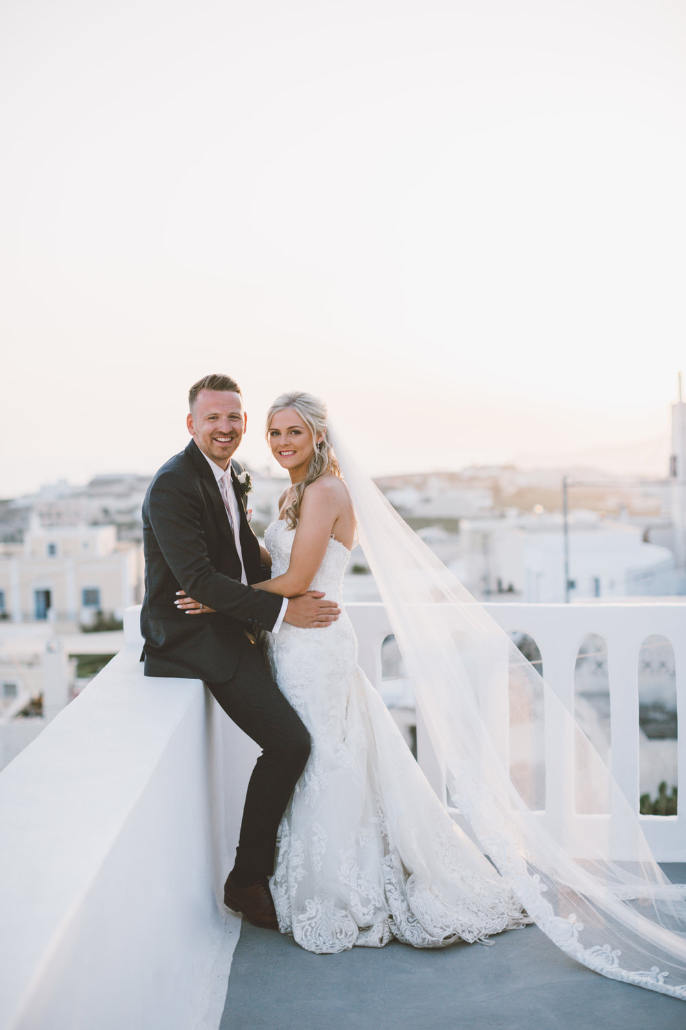 Santorini Greece Wedding Lucy and Zak-80.JPG