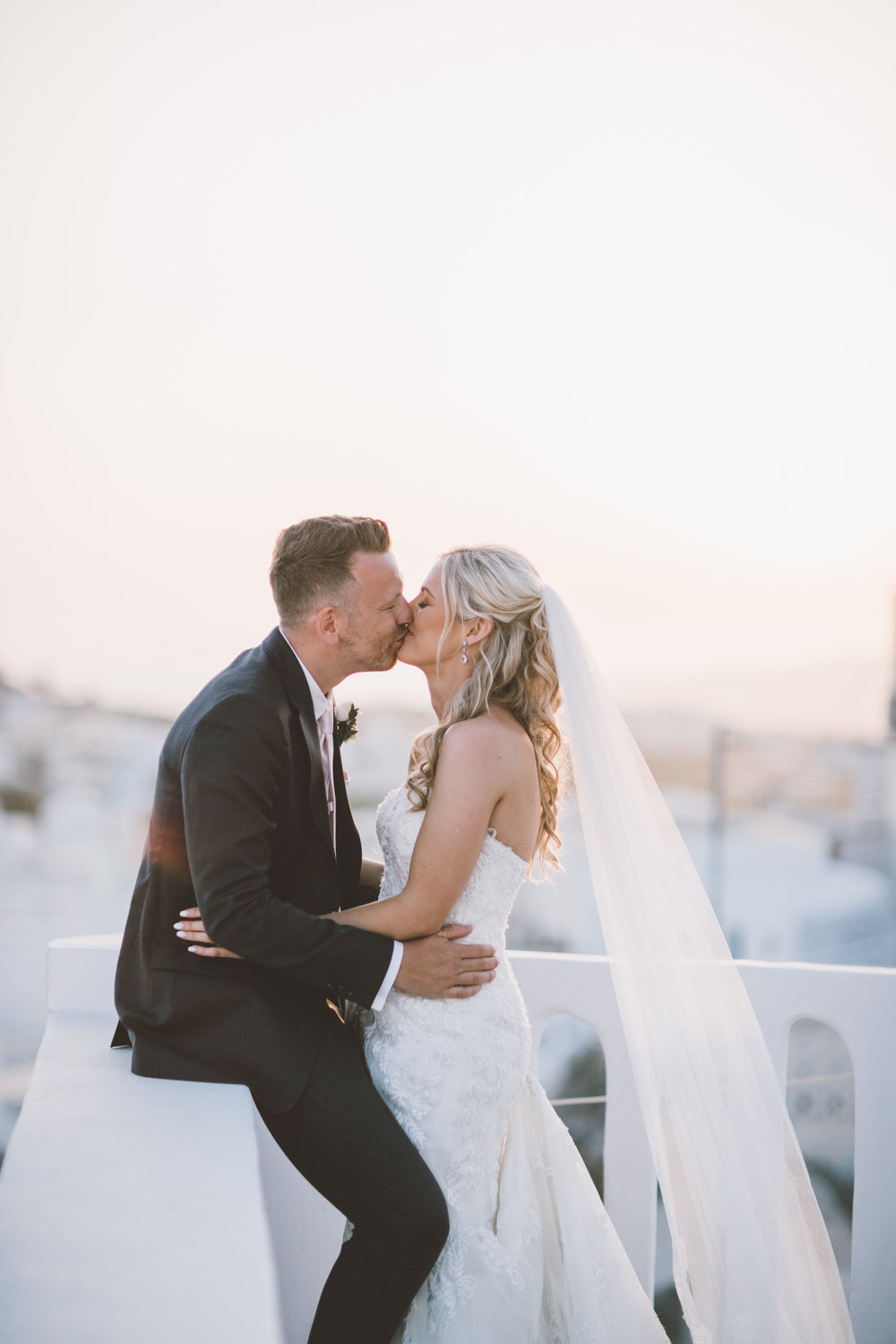 Santorini Greece Wedding Lucy and Zak-82.JPG