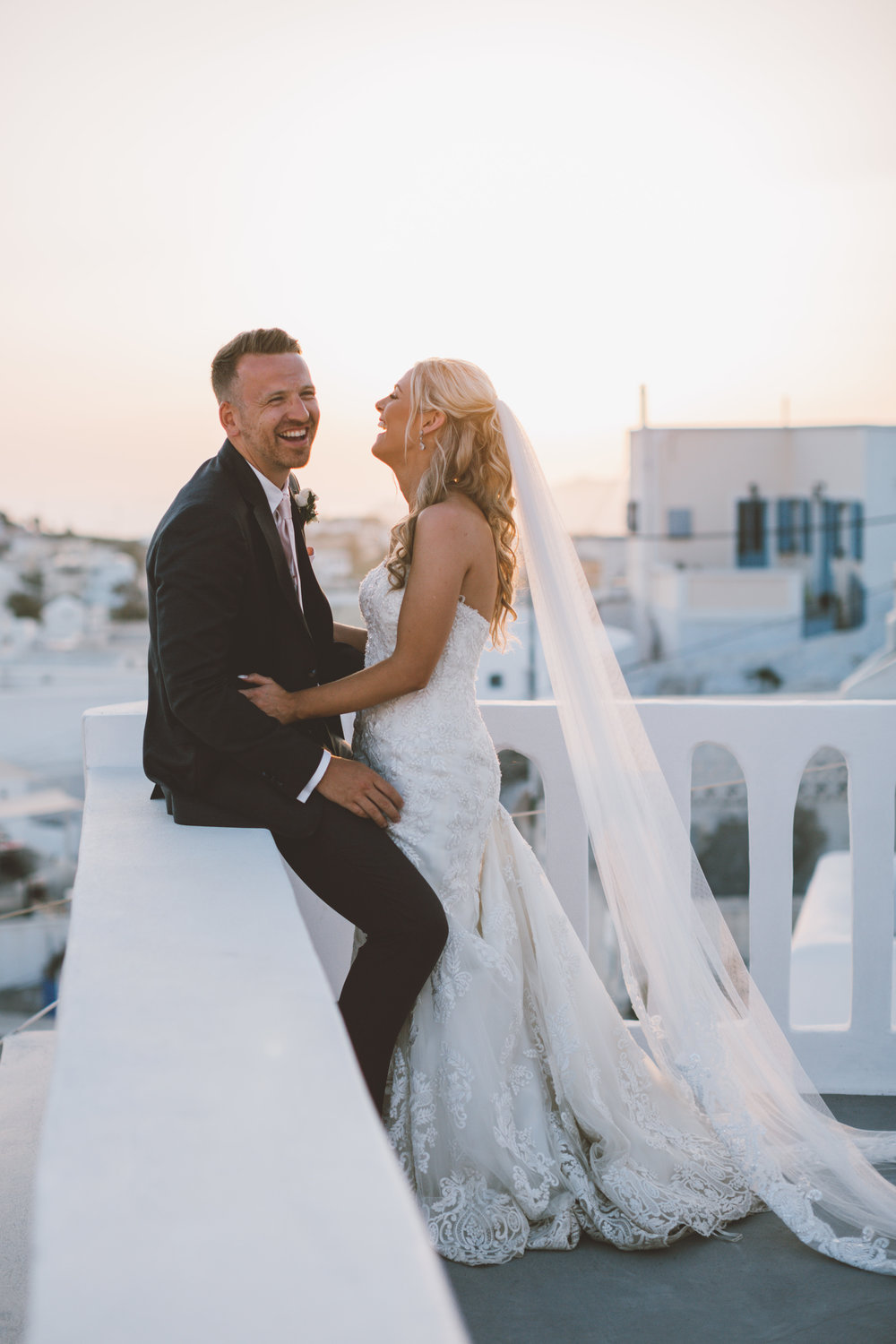 Santorini Greece Wedding Lucy and Zak-85.JPG