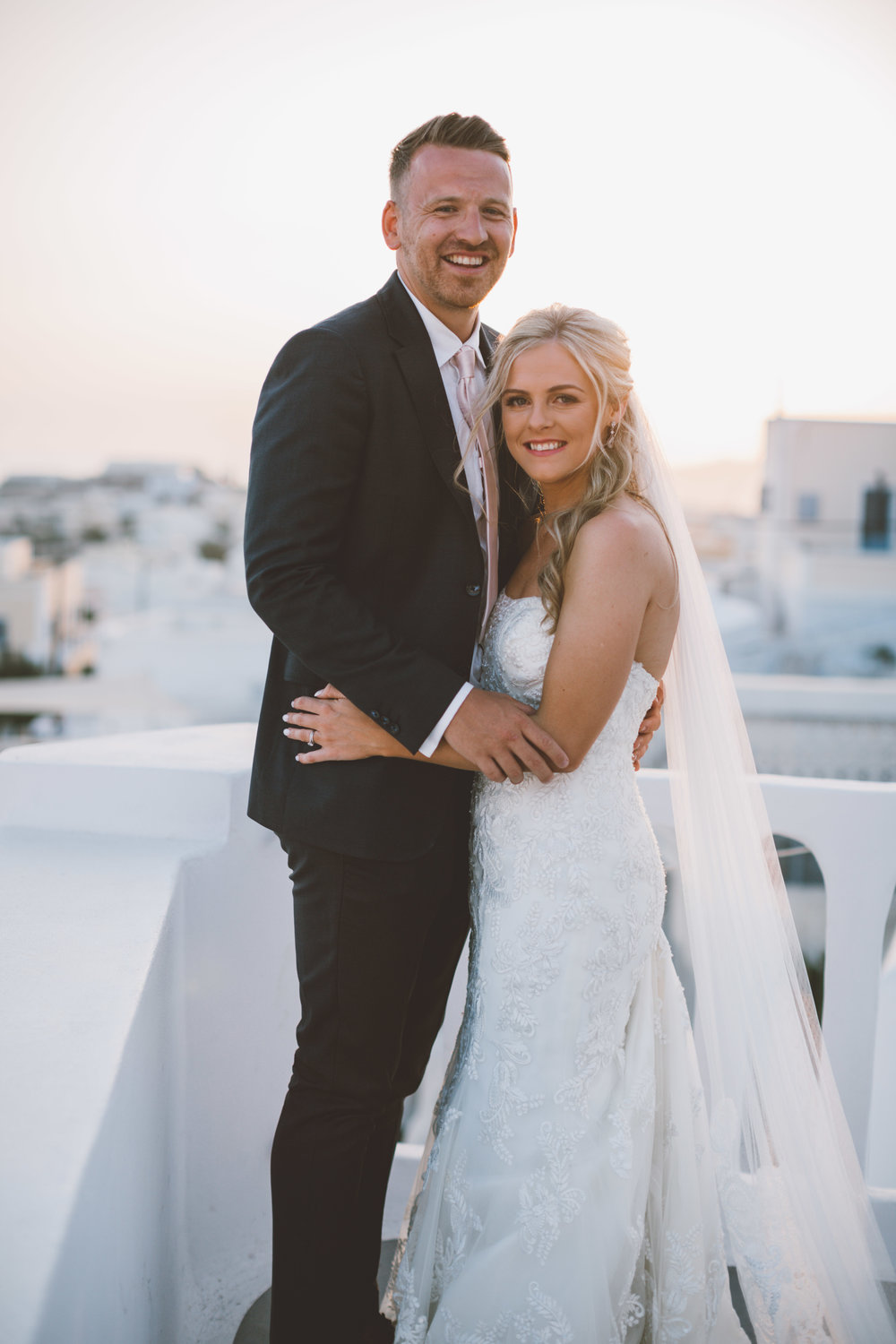 Santorini Greece Wedding Lucy and Zak-87.JPG
