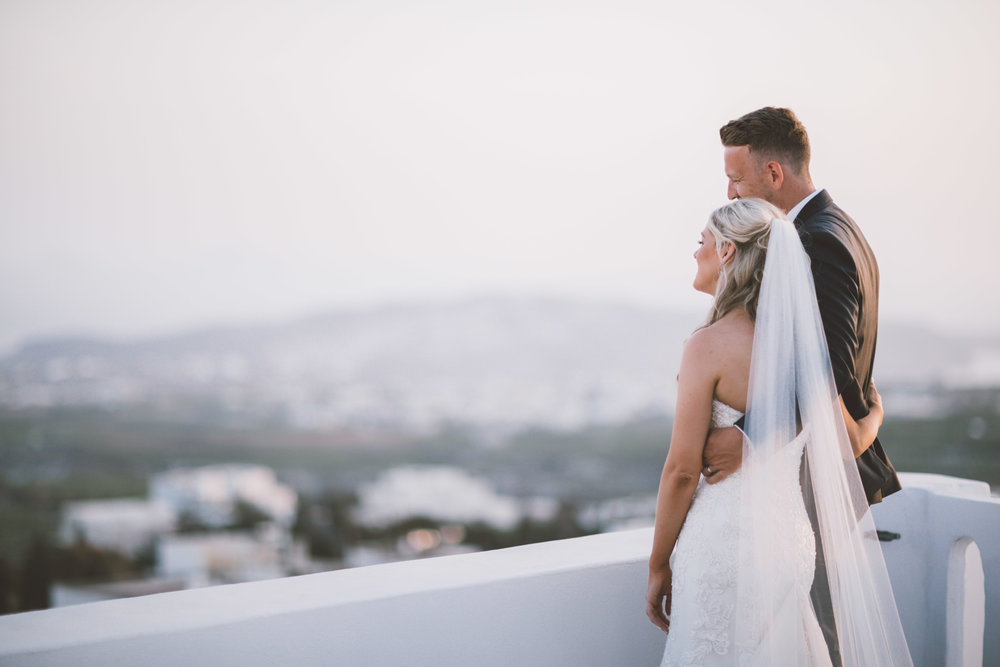 Santorini Greece Wedding Lucy and Zak-88.JPG