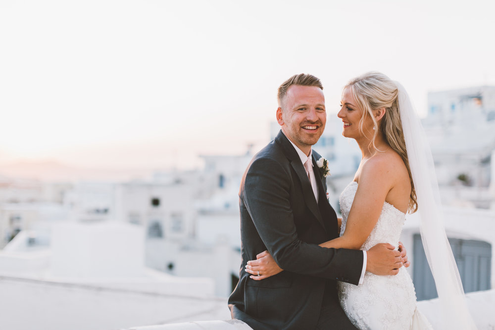 Santorini Greece Wedding Lucy and Zak-89.JPG