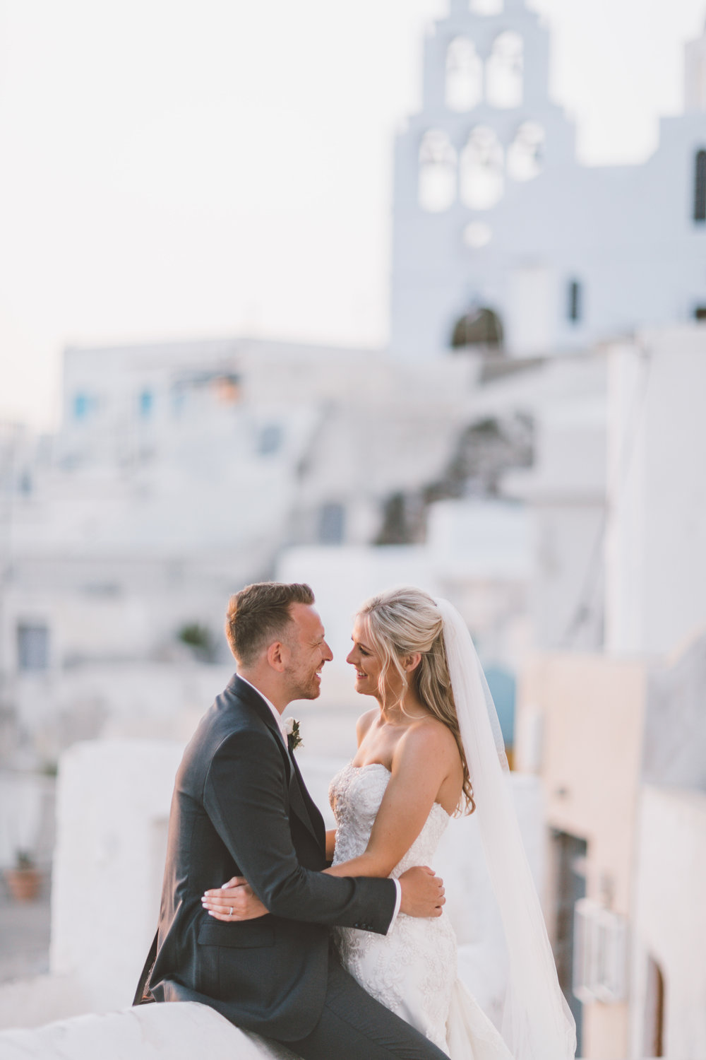 Santorini Greece Wedding Lucy and Zak-91.JPG