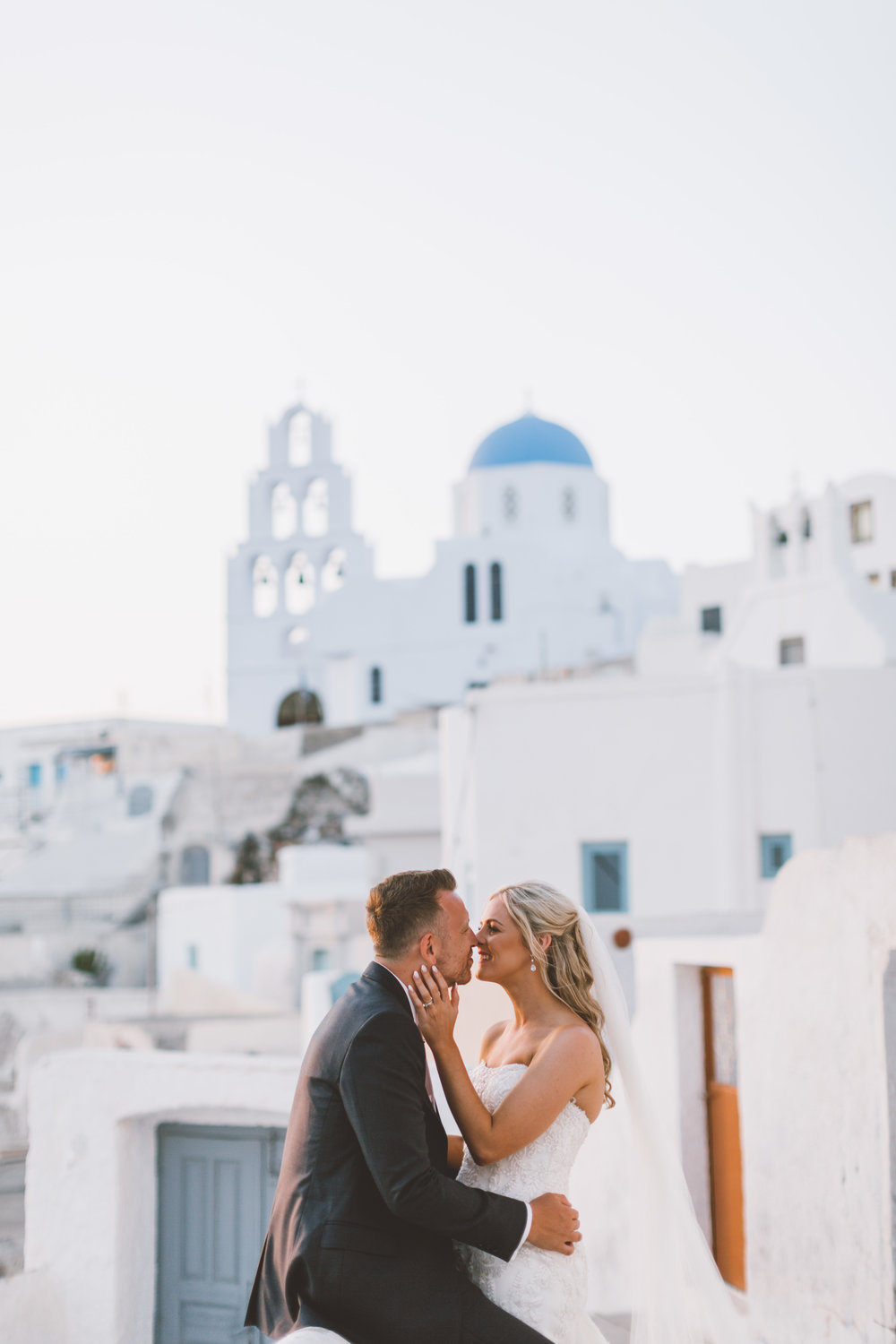 Santorini Greece Wedding Lucy and Zak-93.JPG