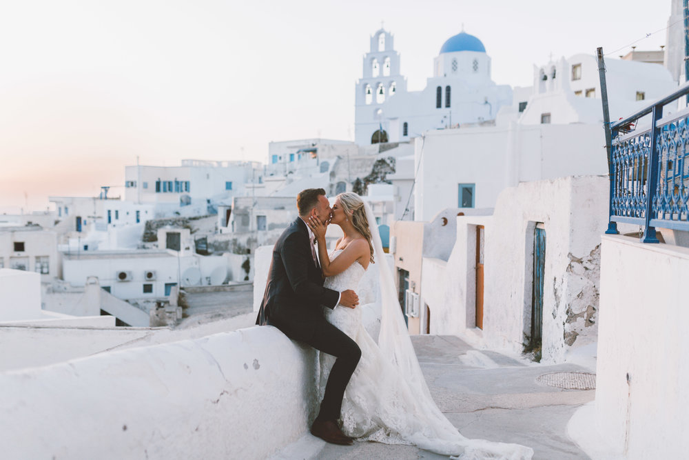Santorini Greece Wedding Lucy and Zak-94.JPG