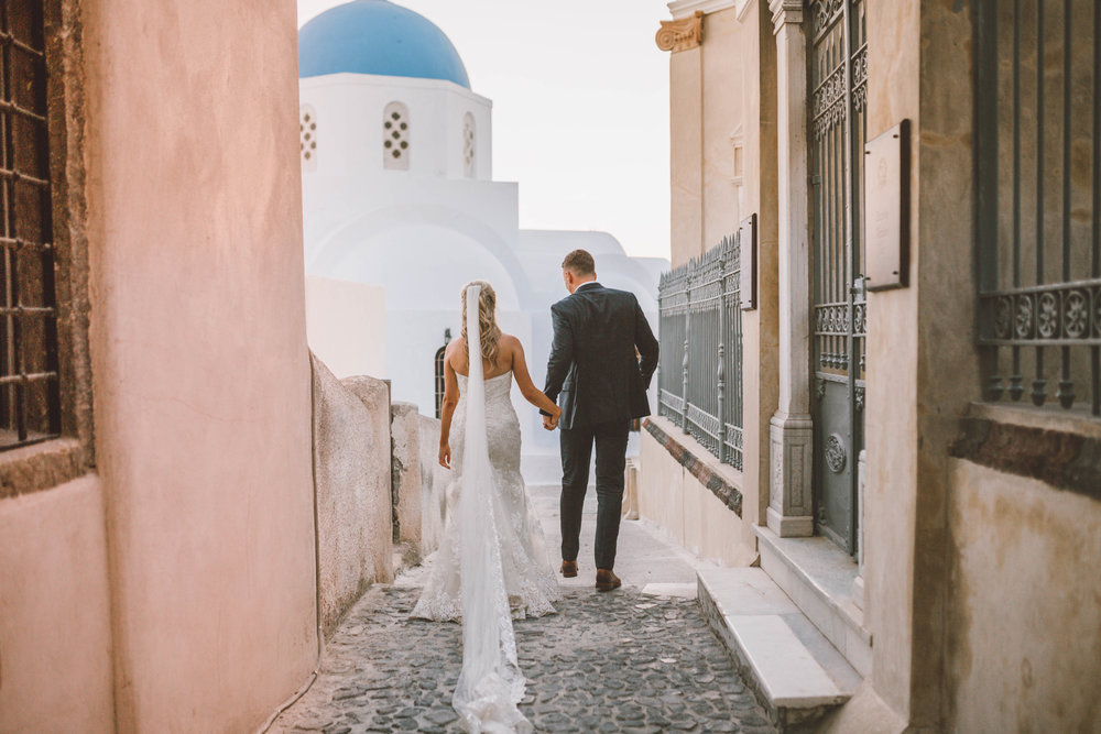 Santorini Greece Wedding Lucy and Zak-99.JPG