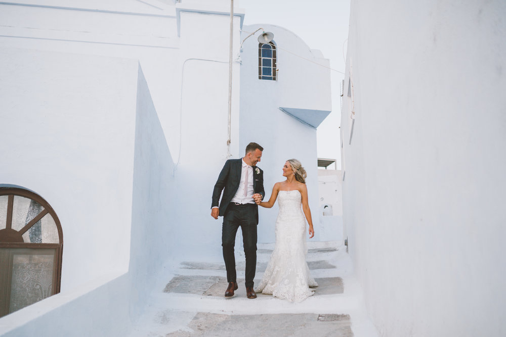 Santorini Greece Wedding Lucy and Zak-100.JPG