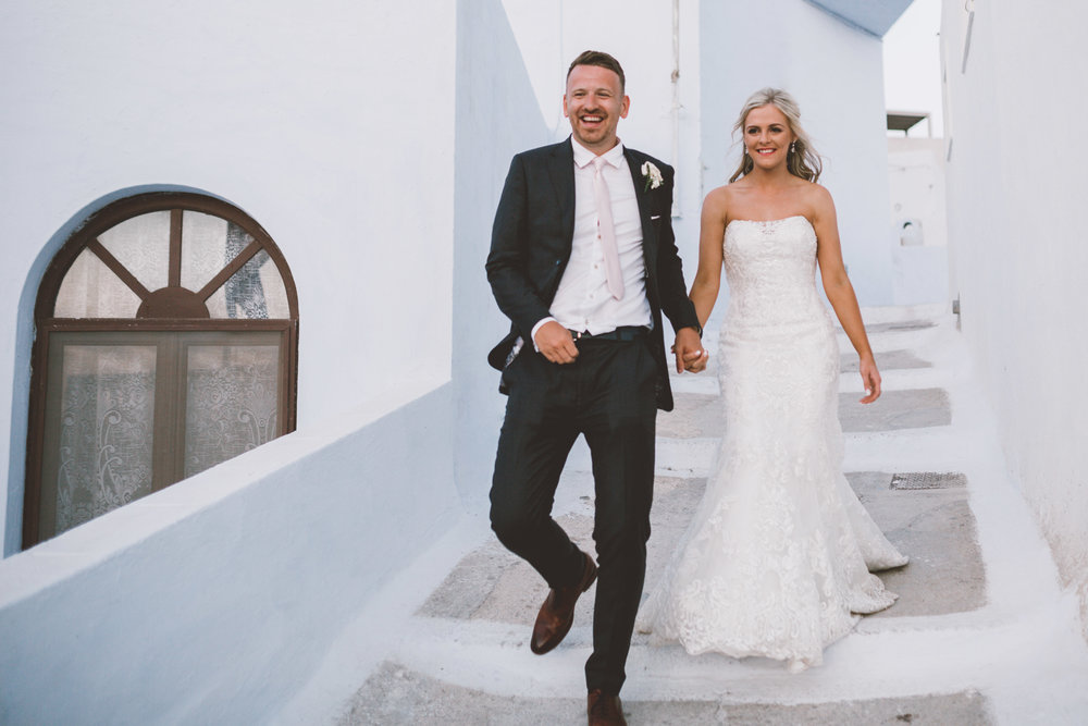 Santorini Greece Wedding Lucy and Zak-101.JPG