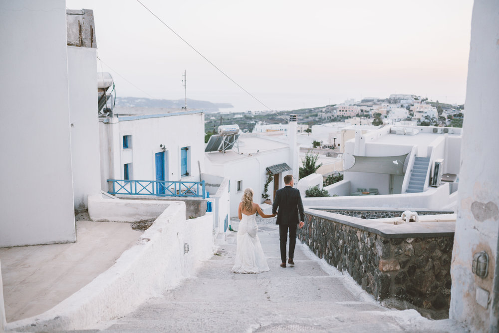 Santorini Greece Wedding Lucy and Zak-102.JPG
