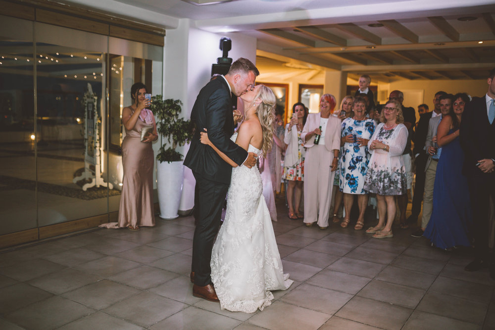 Santorini Greece Wedding Lucy and Zak-105.JPG