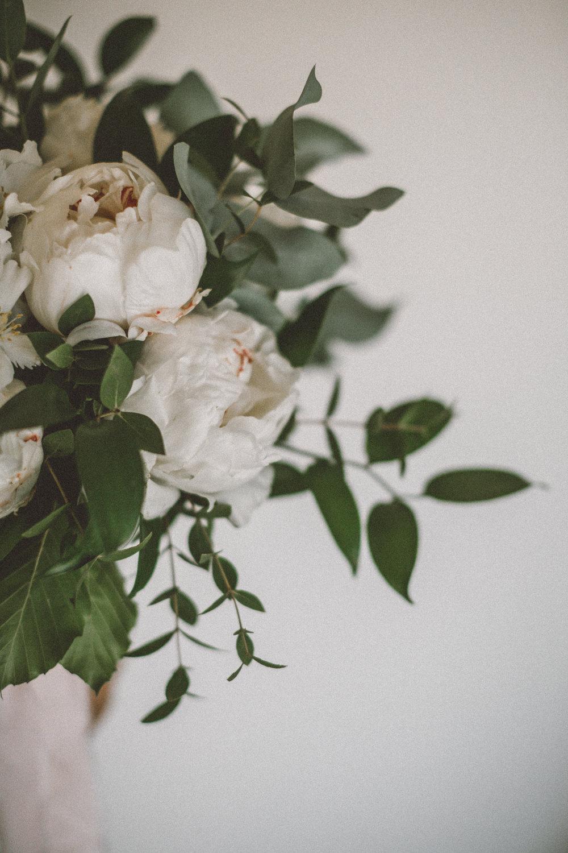 Lucy & Jonny Wedding-158.JPG