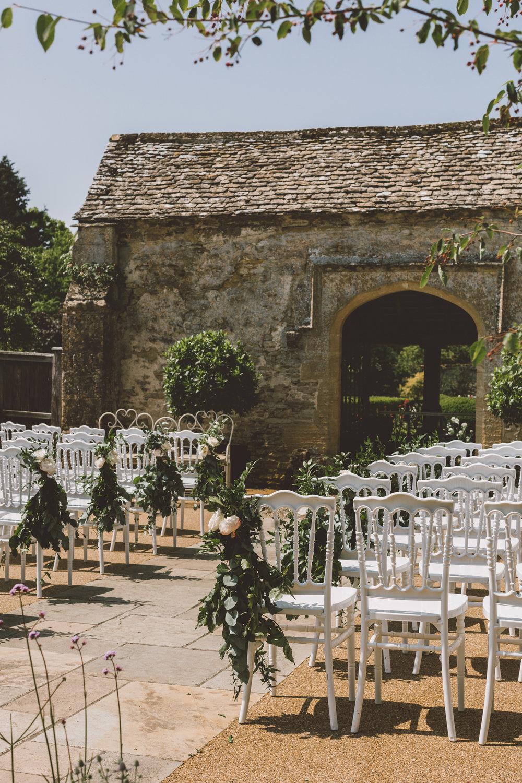 Lucy & Jonny Wedding-170.JPG