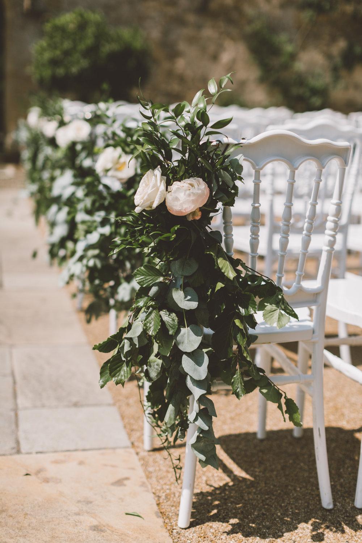 Lucy & Jonny Wedding-172.JPG