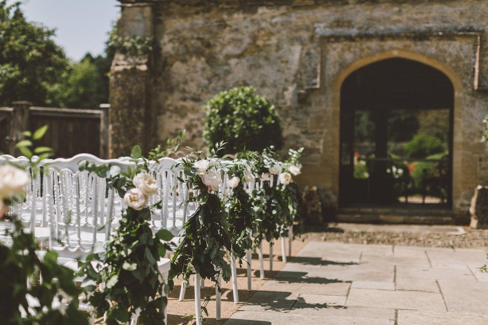 Lucy & Jonny Wedding-173.JPG